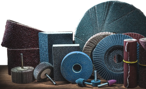 Abrasive Products Sold Online