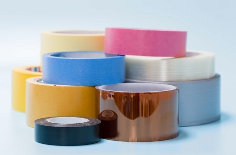 3M Adhesive Tapes for Sale