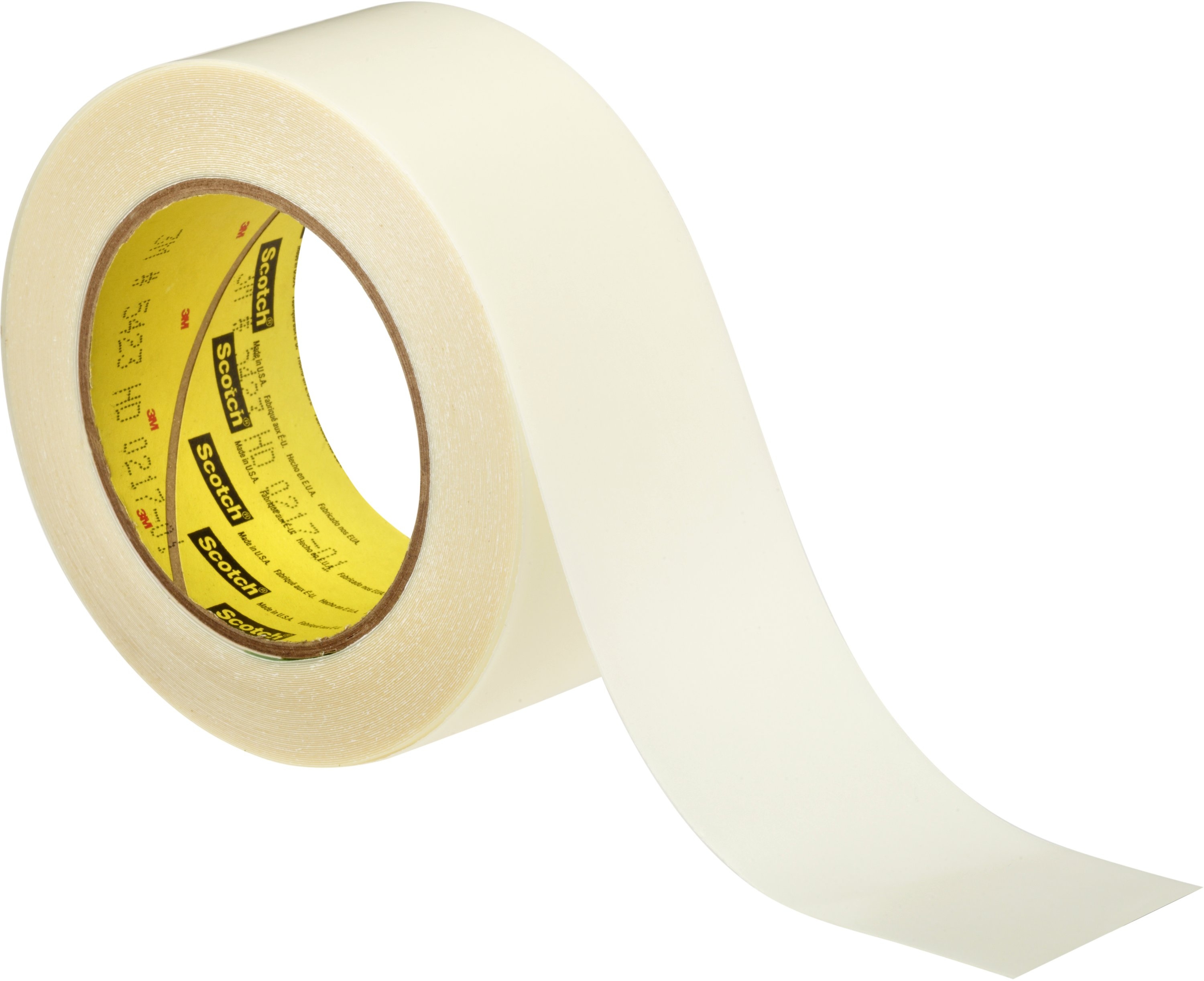 carchivo 72029900/ /Roller with Adhesive Tapes