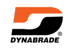 Ward & Kennedy supplies Dynabrade polishers and sanders