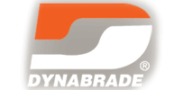 Dynabrade Finishing Tools, Sanders, Vacuums abd abrasive tools